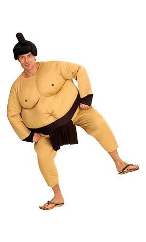 Costume-Sumo-A2