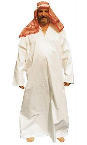 Costume-Sheik-H5