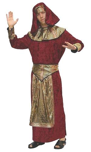 Costume-Pharaon-H7