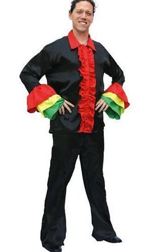 Costume-Brésilien-H3