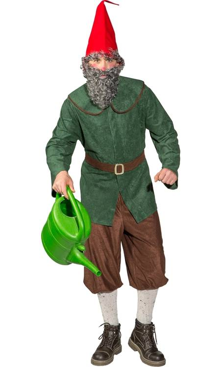 Costume-Lutin-XL