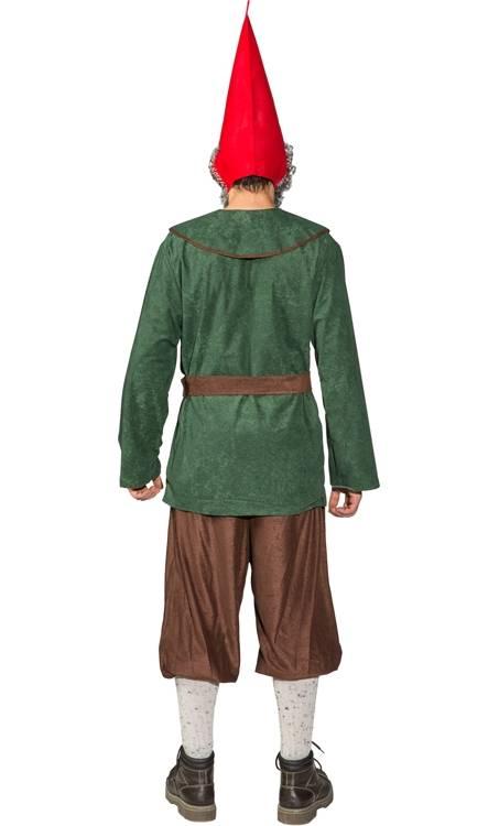 Costume-Lutin-2