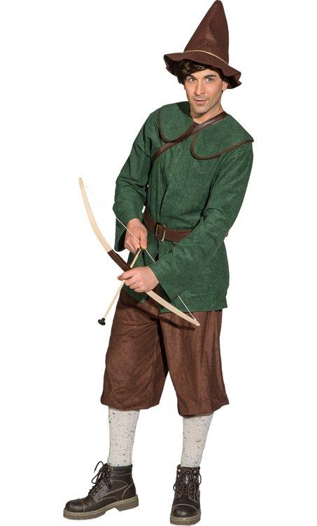 Costume-Lutin-3