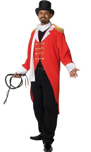Costume-Monsieur-Loyal