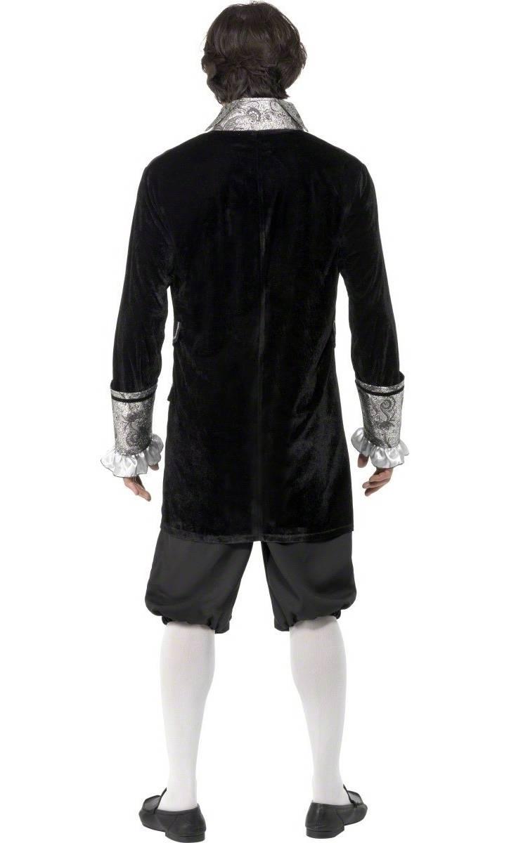 Costume-Marquis-Sombre-2
