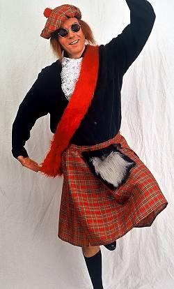 Kilt-écossais-M1