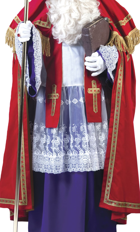 Costume-Saint-Nicolas-3