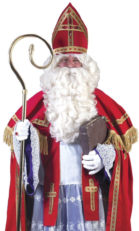 Costume-Saint-Nicolas-4