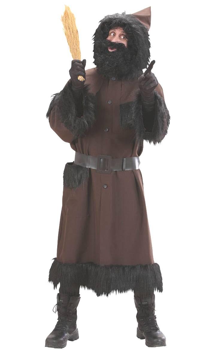 Costume-Père-Fouettard-H1