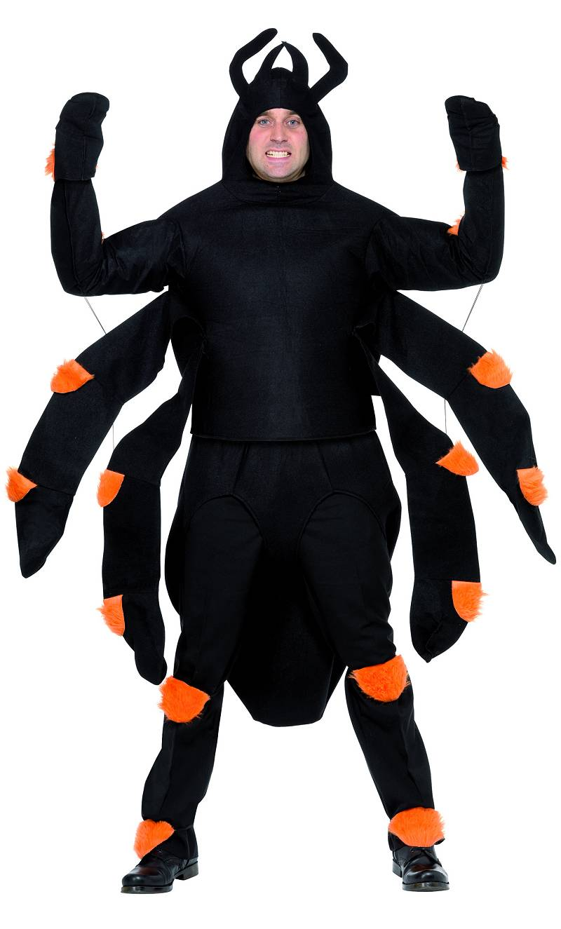 Costume-Araignée-H1