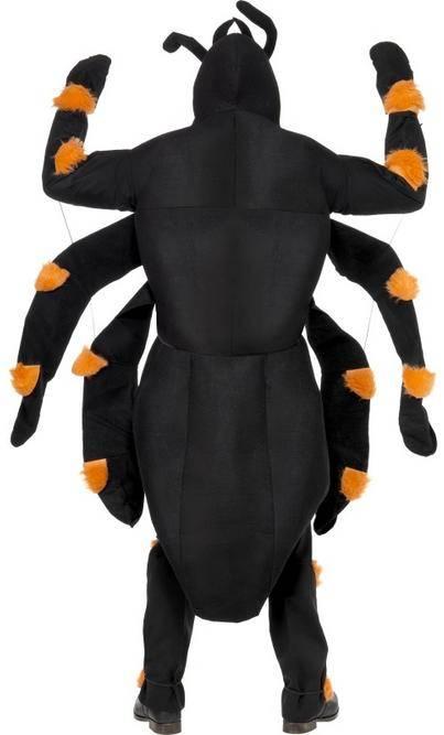 Costume-Araignée-H1-2
