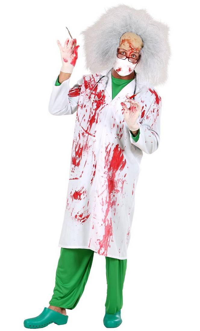 Blouse-Chirurgien-maladroit