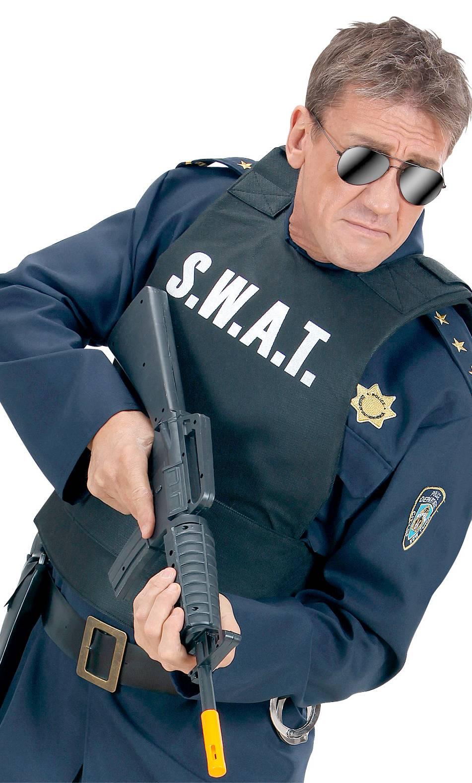 Gilet-commando-SWAT-pour-homme