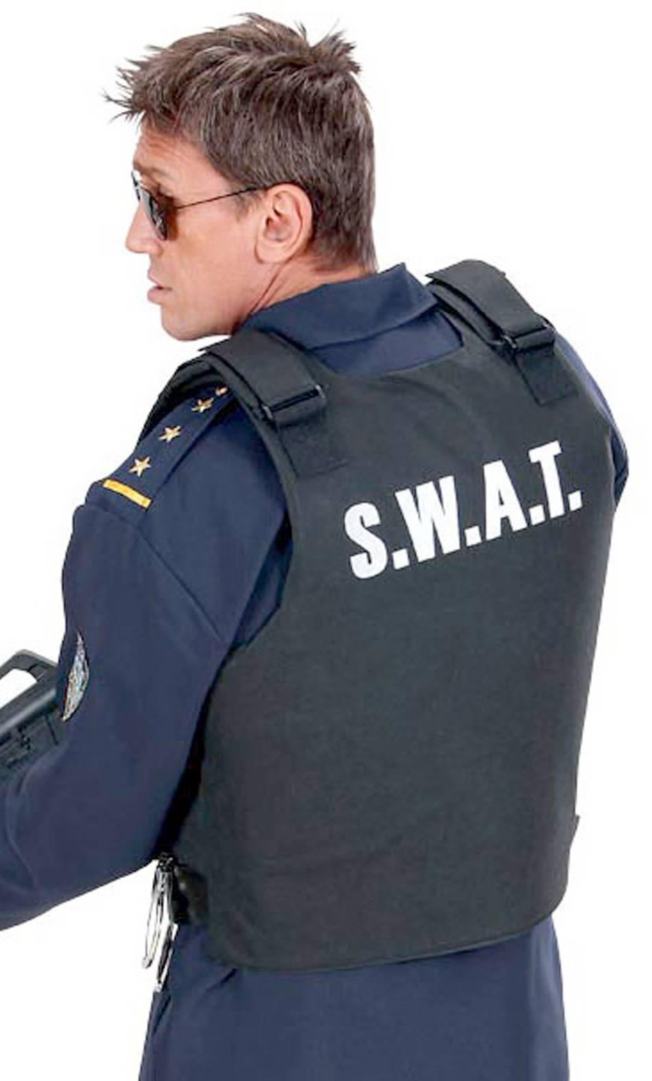 Gilet-commando-SWAT-pour-homme-2
