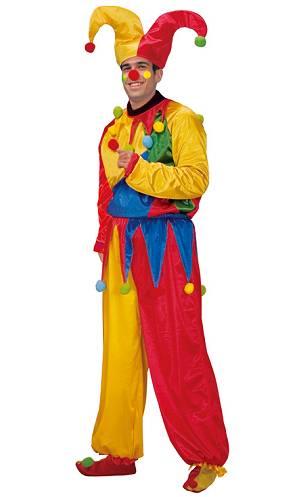 Costume-Joker-Alfie