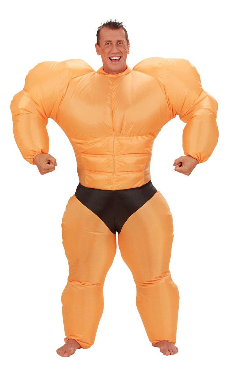 Costume-Super-muscles-gonflable-2