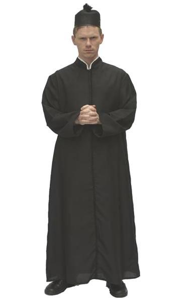 Costume-de-Prêtre-ou-Curé