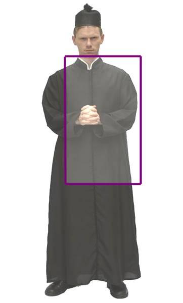 Costume-de-Prêtre-ou-Curé-2