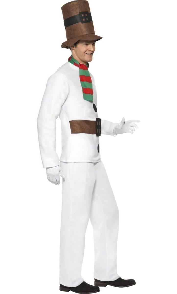 Costume-Bonhomme-de-neige-2