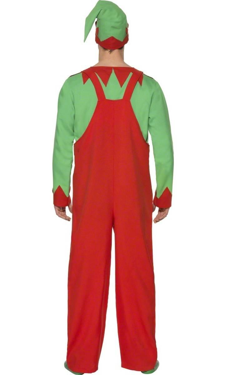 Costume-Lutin-No�l-Homme-2