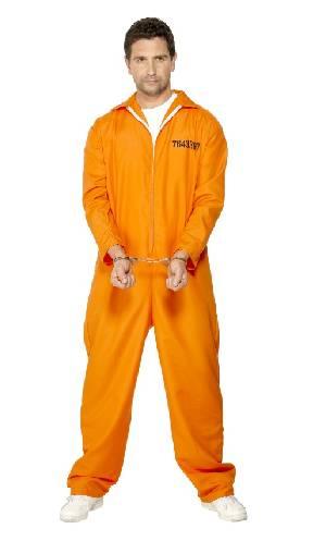 Costume-Prisonnier-orange