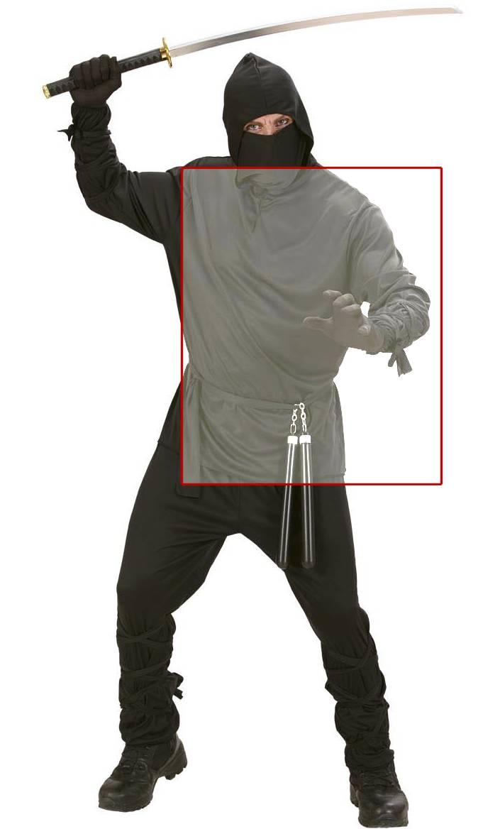Costume-Ninja-pas-cher-2