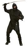 Déguisement-Ninja-pas-cher