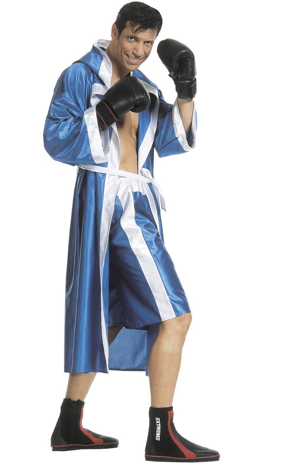 Costume-Boxeur-2