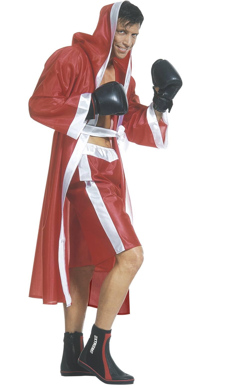 Costume-Boxeur-3