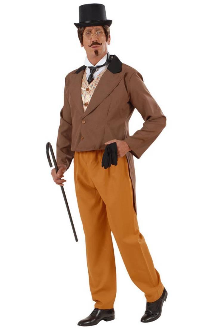 Costume-Gentleman-19eme-H1
