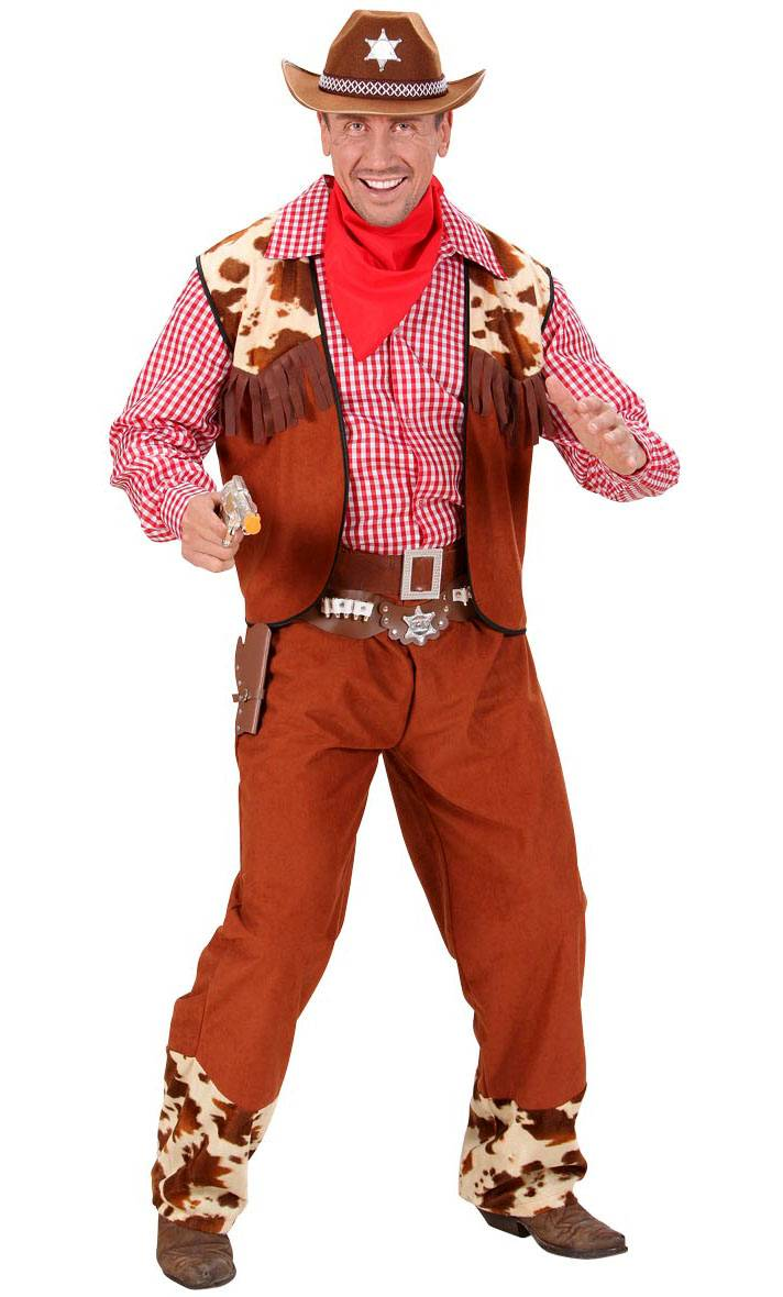 Costume-cow---boy-homme-1