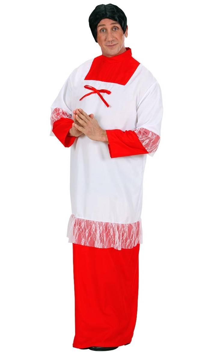 Costume-Enfant-de-choeur