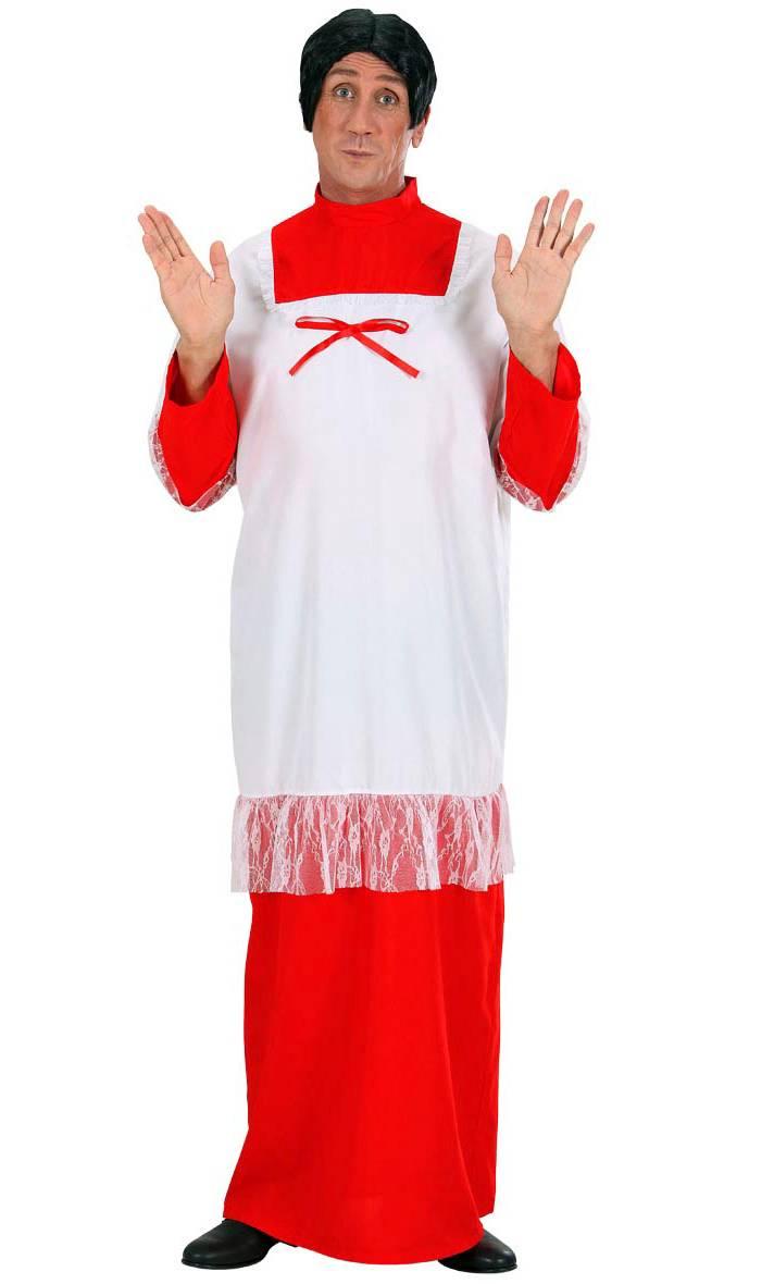 Costume-Enfant-de-choeur-2