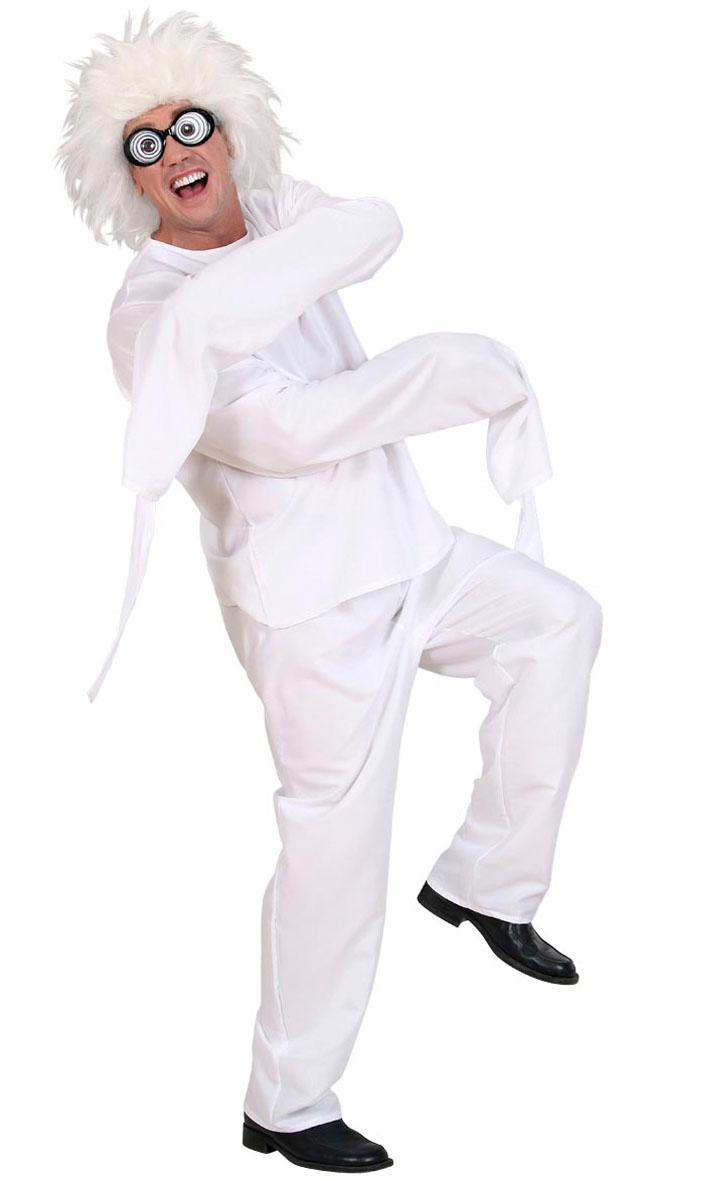 Costume-Camisole