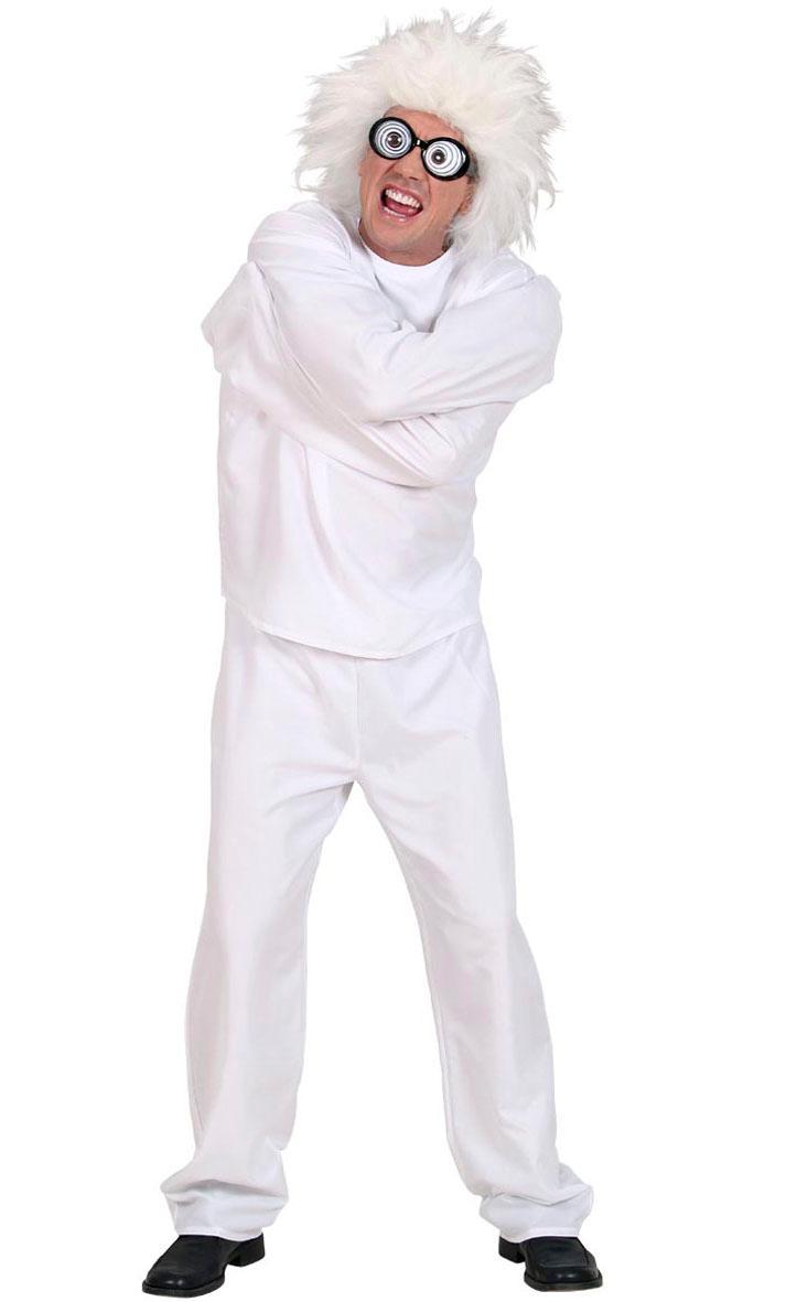 costume pute kine pervers