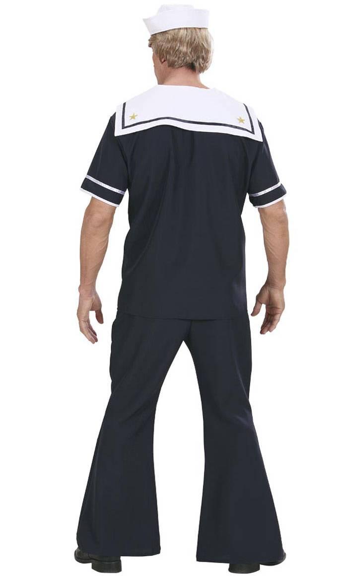 Costume-de-marin-pour-homme-2