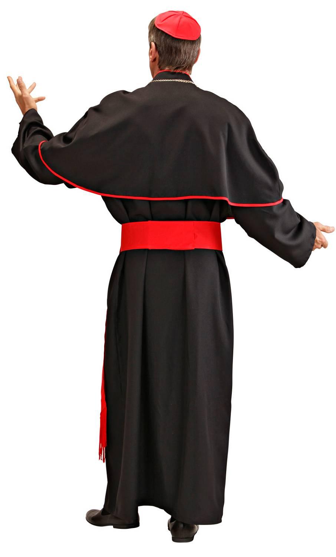 Costume-de-Cardinal-2