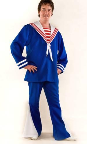 Costume-Marin-H8