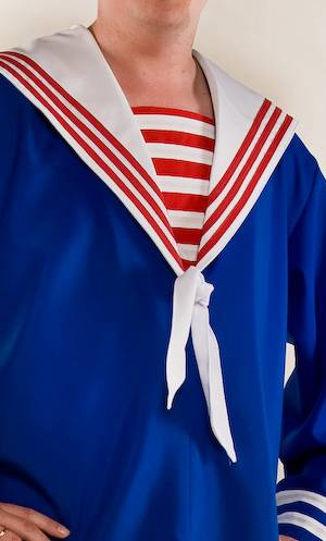 Costume-Marin-H8-2