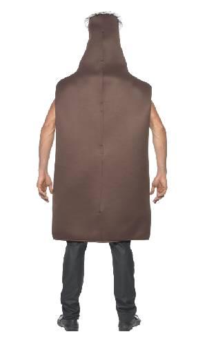 Costume-Canette-de-bi�re-3