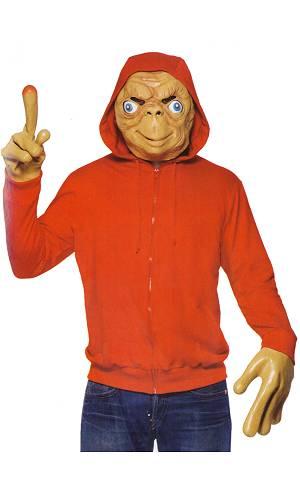 Costume-E.T.-Extra-terrestre