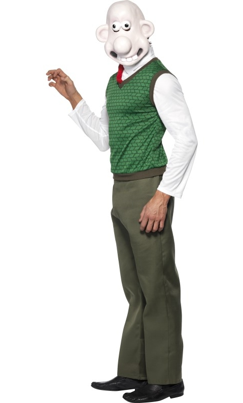 Costume-Wallace-3