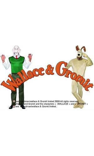 Costume-Wallace-4