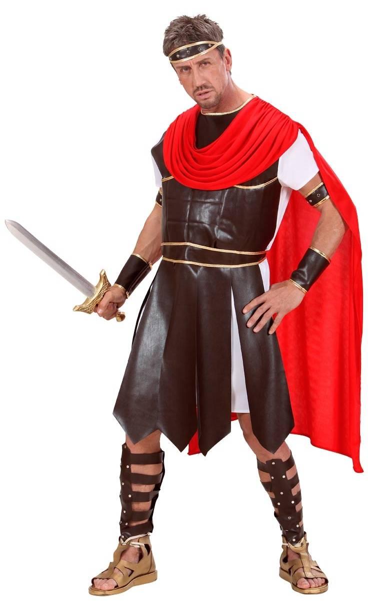 Déguisement-de-centurion-ou-de-gladiateur