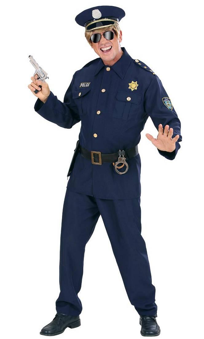 Déguisement-de-policier-homme