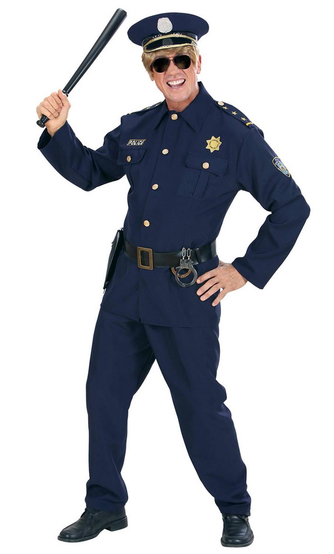 Costume-Policier-Homme-2