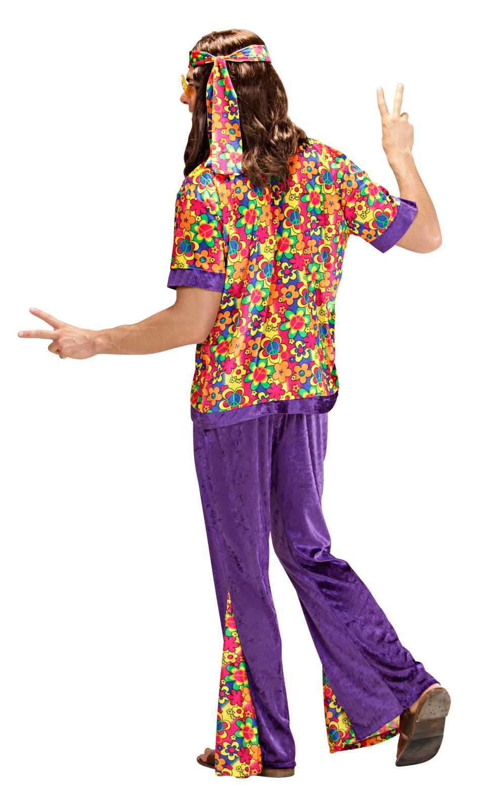 Costume-Hippie-Homme-2
