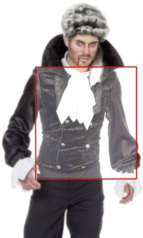 Costume-de-marquis-noir-2