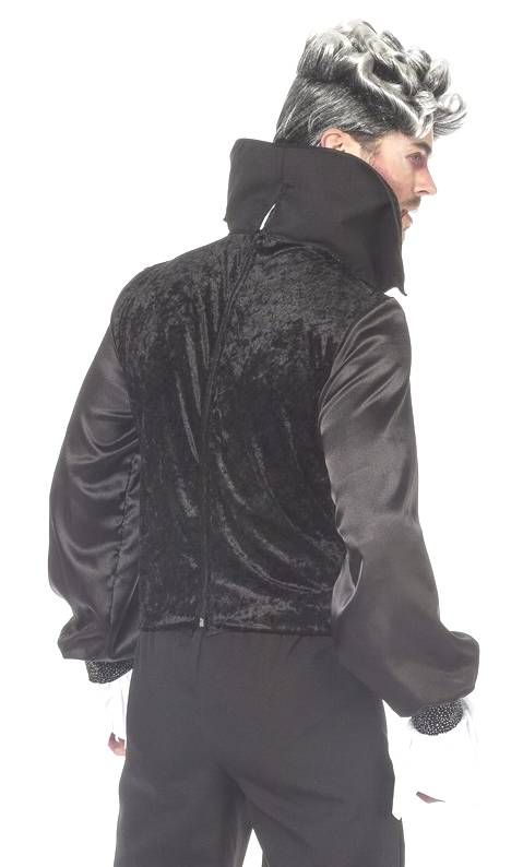 Costume-de-marquis-noir-4