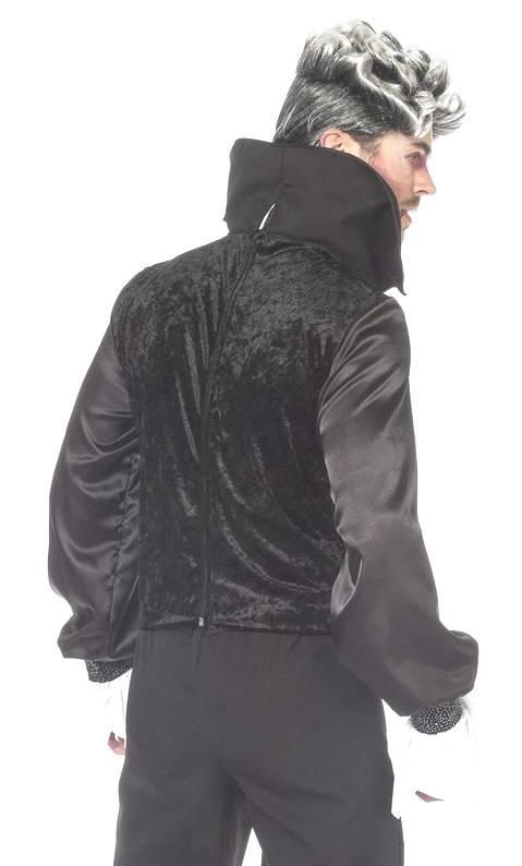 Costume-Marquis-noir-4